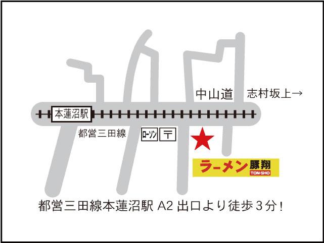 20180405豚翔マップ